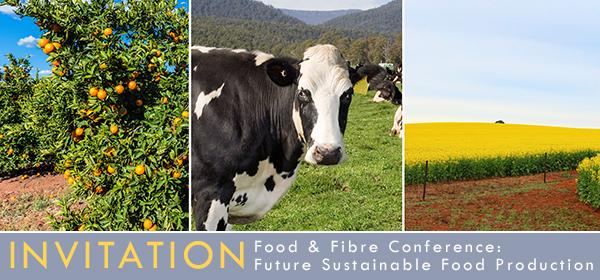 Events_Food fibre conference June 2016