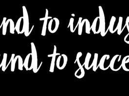 Bendigo TAFE & Kangan Institute: Bound to Industry. Bound to Succeed.